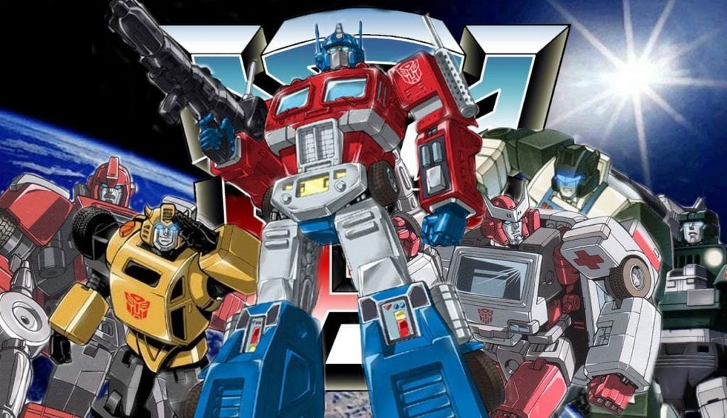 1633600465_699_Voltron-Vs-Transformers-Who-Would-Win