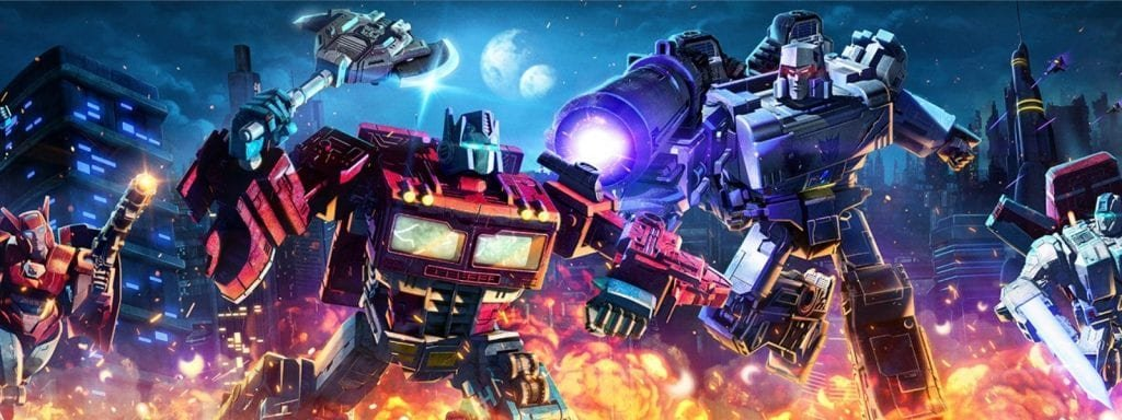 1633600467_678_Voltron-Vs-Transformers-Who-Would-Win