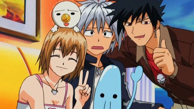 1633606087_487_20-Best-Anime-Like-Fairy-Tail-You-Cant-Skip-2021