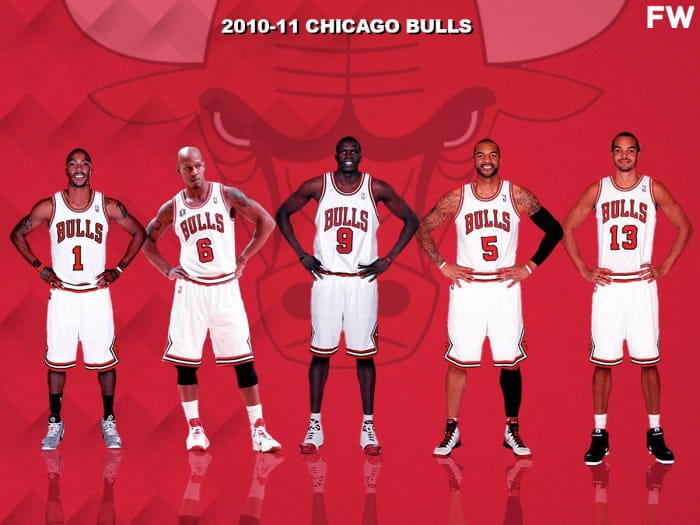 1633623978_963_7-Greatest-Teams-In-Chicago-Bulls-History-1995