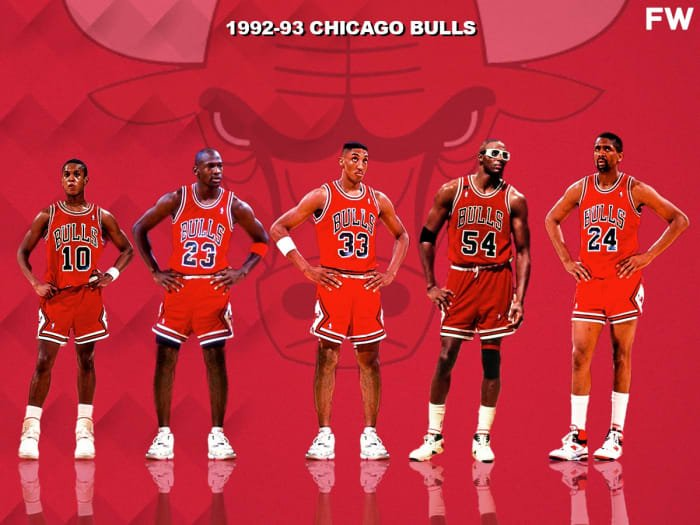 1633623979_290_7-Greatest-Teams-In-Chicago-Bulls-History-1995