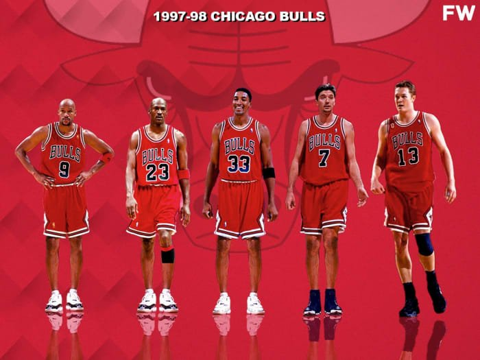 1633623981_534_7-Greatest-Teams-In-Chicago-Bulls-History-1995