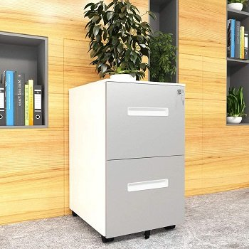 1633629647_315_Best-10-MiniSmall-Filing-Cabinets-Ideal-For-Little-Rooms