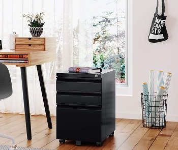 1633629650_105_Best-10-MiniSmall-Filing-Cabinets-Ideal-For-Little-Rooms