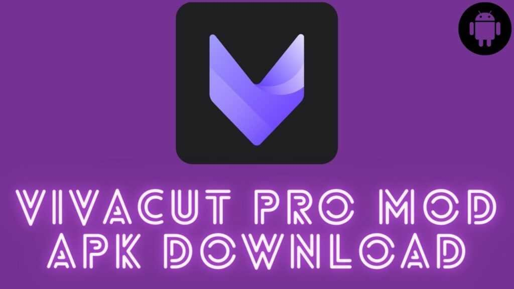 1633633948_467_Best-Free-Premium-Video-Editor-Apps-For-Android-No-Watermark
