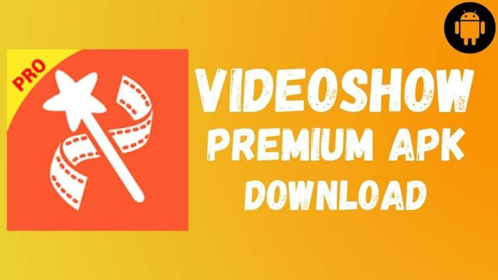 1633633948_550_Best-Free-Premium-Video-Editor-Apps-For-Android-No-Watermark