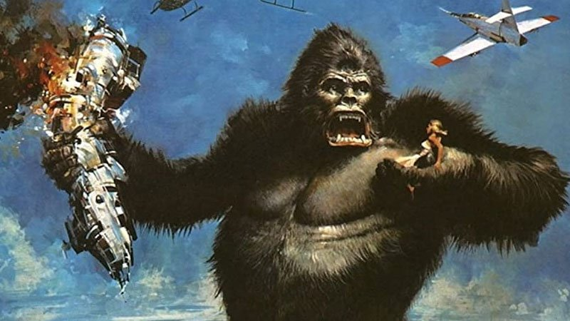1633633988_764_King-Kong-Movies-In-Order-The-Complete-Chronological-Guide