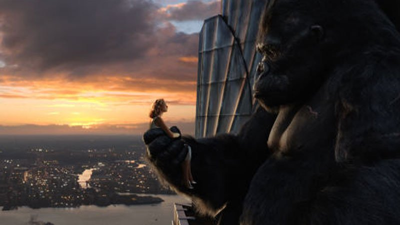 1633633989_704_King-Kong-Movies-In-Order-The-Complete-Chronological-Guide