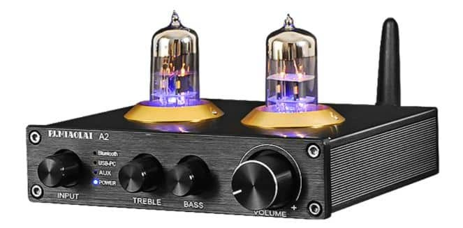 1633635270_630_What-Is-The-Best-6J1-Tube-Equivalent