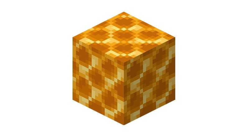 1633638197_523_How-To-Get-Honeycomb-In-Minecraft-A-Simple-Guide