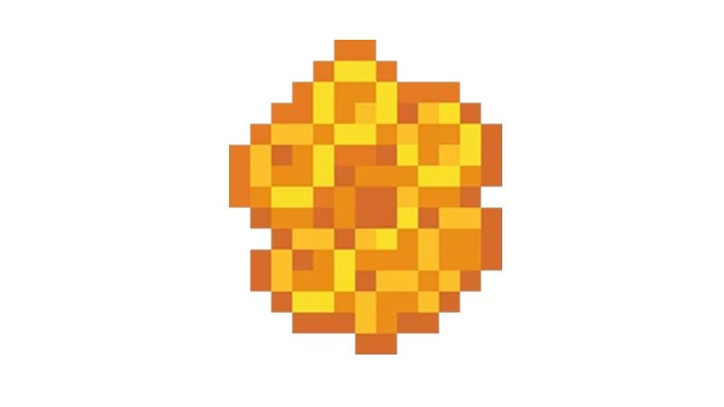 1633638198_256_How-To-Get-Honeycomb-In-Minecraft-A-Simple-Guide