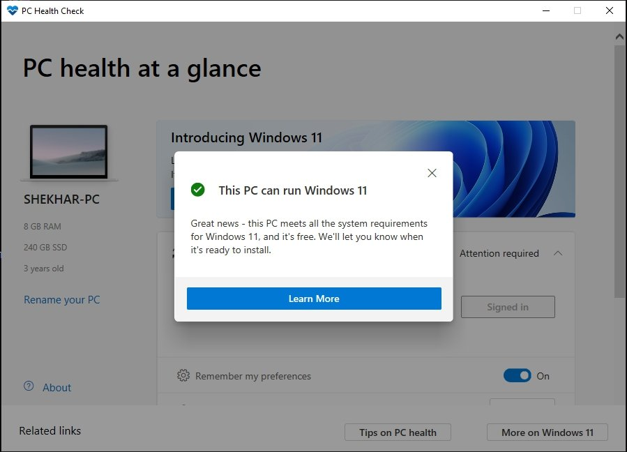 1633665100_673_The-Most-Awaited-Windows-11-is-Here