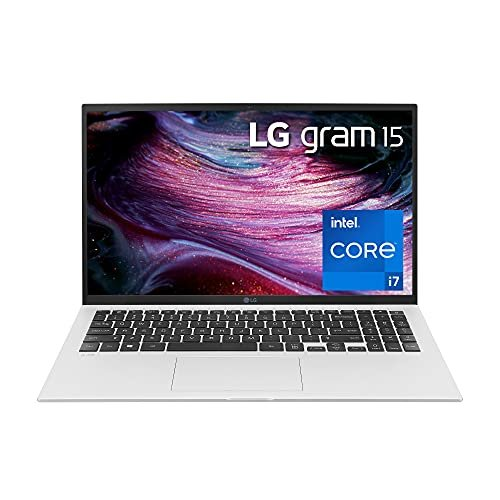 1633670754_448_7-Best-Laptops-for-Pharmacy-Students-in-2021-Updated-Review