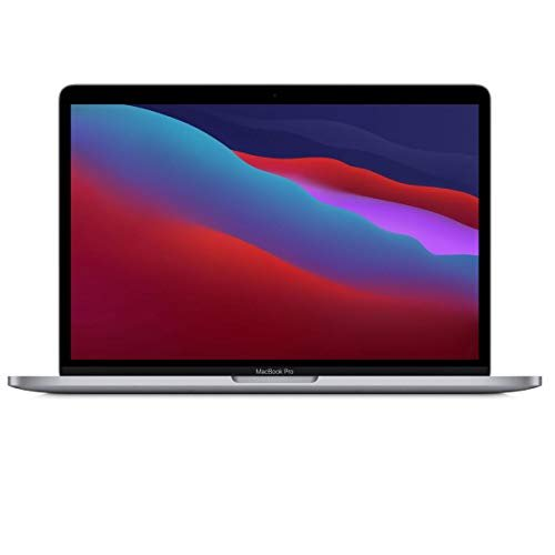 1633670756_915_7-Best-Laptops-for-Pharmacy-Students-in-2021-Updated-Review