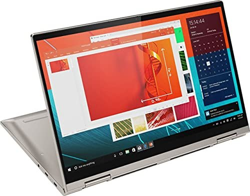 1633670758_103_7-Best-Laptops-for-Pharmacy-Students-in-2021-Updated-Review
