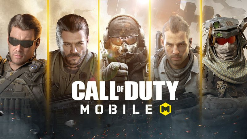 1633686228_835_50-Best-Free-Mobile-Games-In-2021