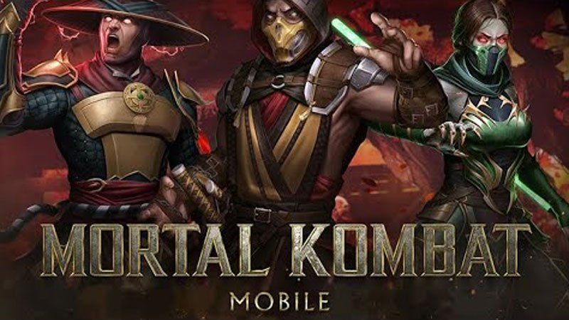 1633686233_288_50-Best-Free-Mobile-Games-In-2021