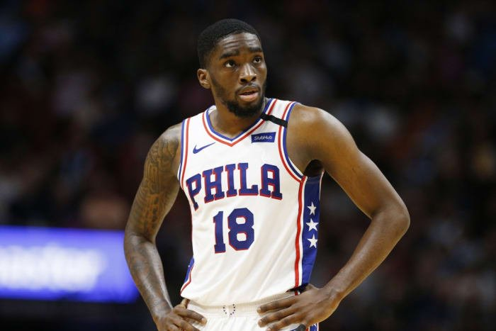 1633687656_788_The-Philadephia-76ers-Potential-Starting-Lineup-Ben-Simmons-Dilemma-Is