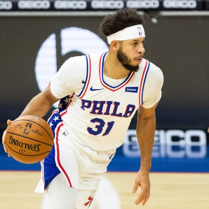 1633687657_582_The-Philadephia-76ers-Potential-Starting-Lineup-Ben-Simmons-Dilemma-Is