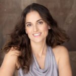 Astrology Bytes Episode 145: How to Understand Your Venus with Rachel Lang
