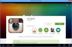 1633714167_979_Snapchat-Instagram-for-PC-Download