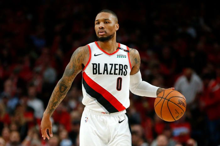 1633719652_827_The-Portland-Trail-Blazers-Potential-Starting-Lineup-A-First