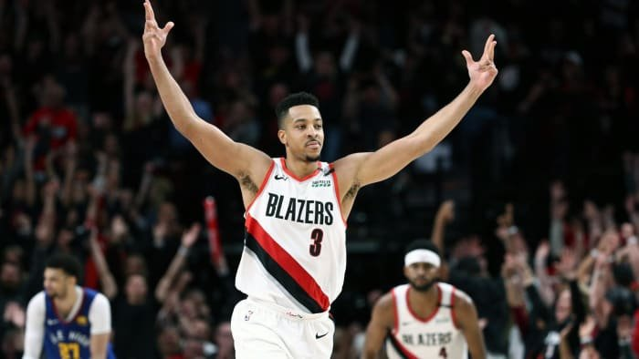 1633719653_176_The-Portland-Trail-Blazers-Potential-Starting-Lineup-A-First