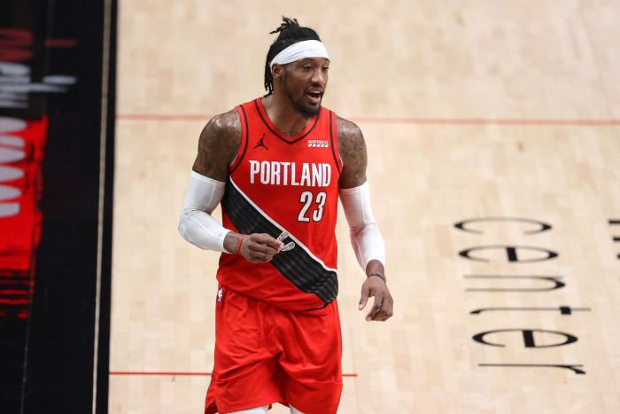 1633719654_332_The-Portland-Trail-Blazers-Potential-Starting-Lineup-A-First