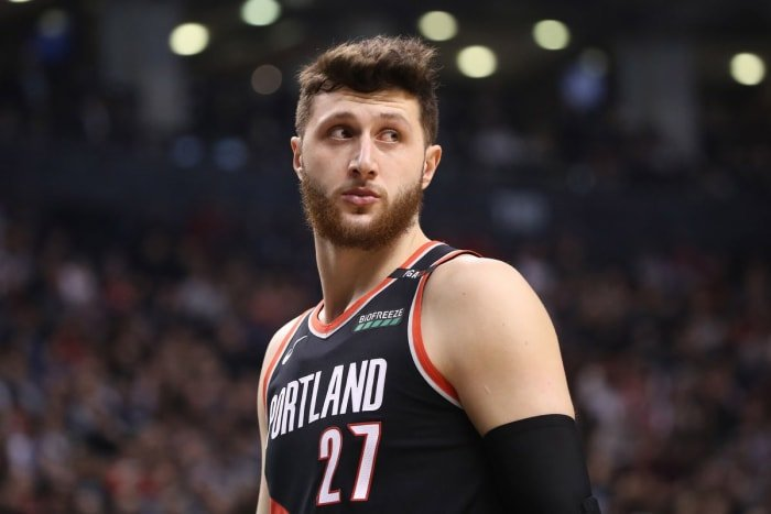 1633719655_331_The-Portland-Trail-Blazers-Potential-Starting-Lineup-A-First