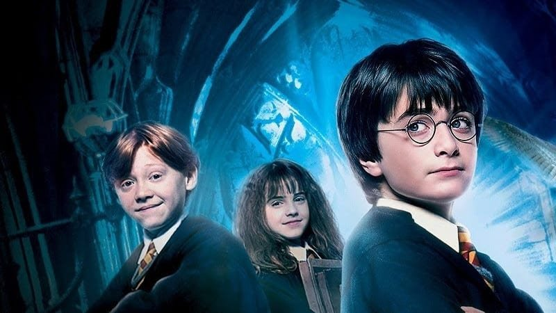 1633719707_322_How-Old-Are-Harry-Potter-Characters-Movies-And-Real-Life