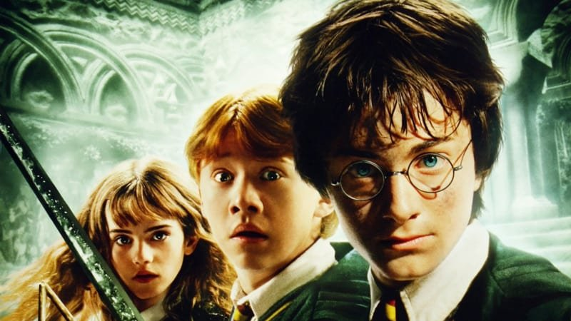 1633719708_533_How-Old-Are-Harry-Potter-Characters-Movies-And-Real-Life