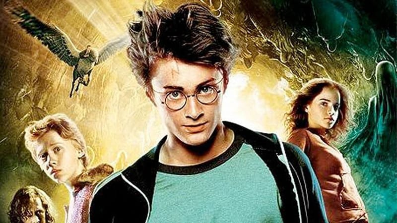 1633719709_320_How-Old-Are-Harry-Potter-Characters-Movies-And-Real-Life