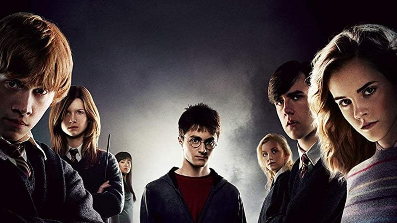 1633719712_473_How-Old-Are-Harry-Potter-Characters-Movies-And-Real-Life
