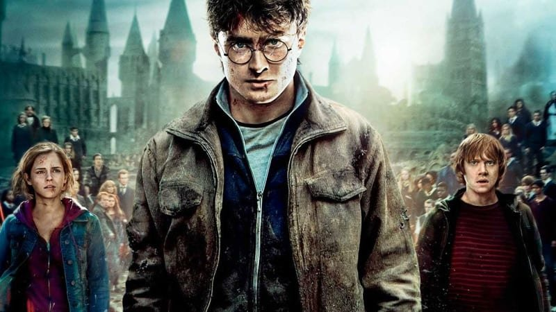 1633719714_373_How-Old-Are-Harry-Potter-Characters-Movies-And-Real-Life