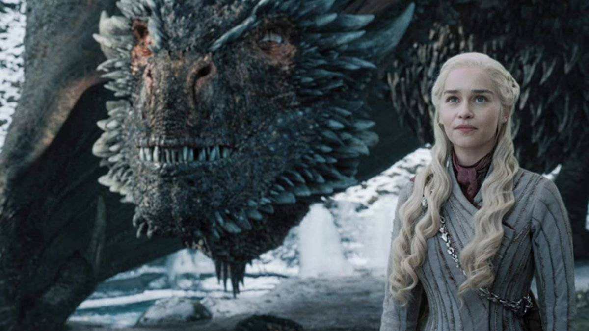 1633728068_127_House-Of-Dragon-Episode-1-Are-We-Eyeing-Towards-2022