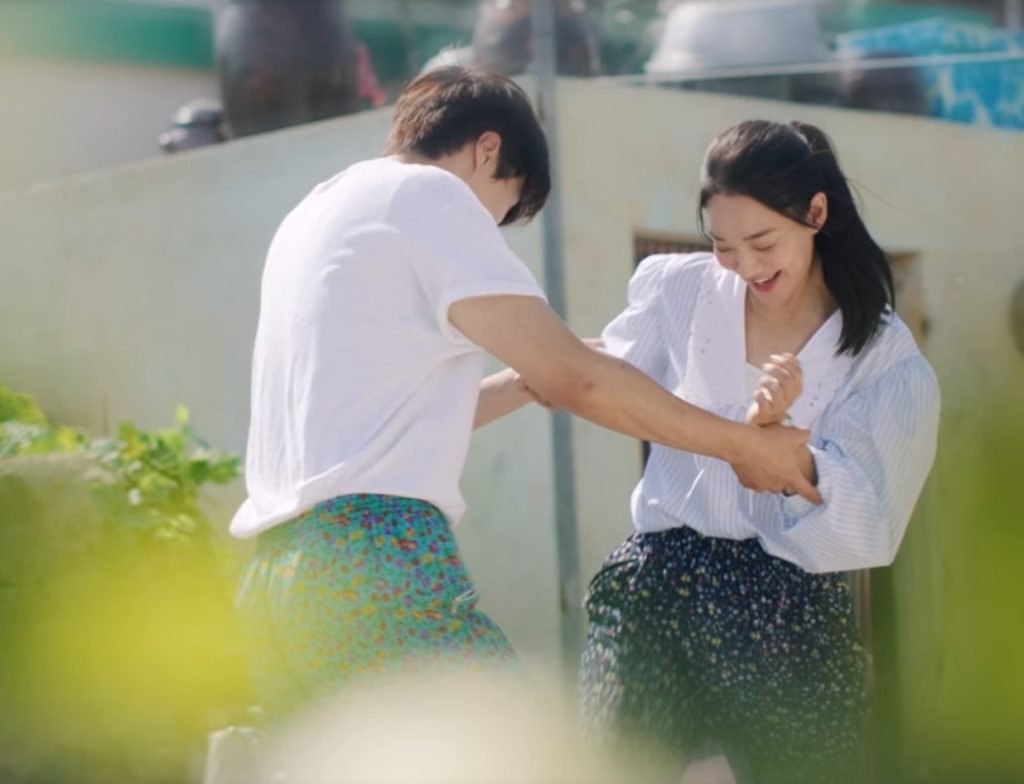 1633735038_877_K-Drama-Hometown-Cha-Cha-Cha-Episode-13-October-9-Release