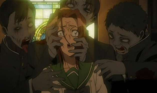1633752994_315_Top-30-Best-Gore-Anime-Updated-Recommendations-2021