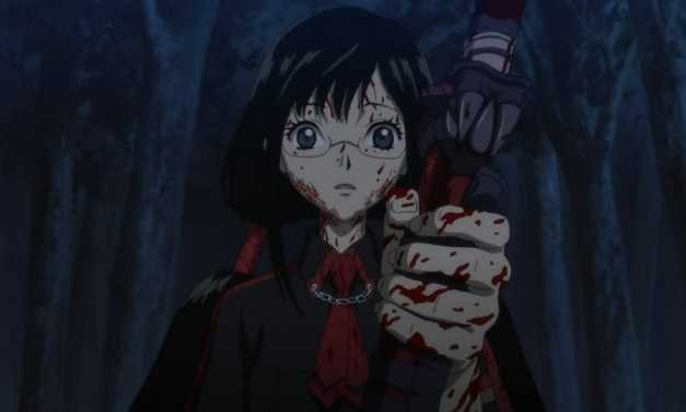 1633752999_912_Top-30-Best-Gore-Anime-Updated-Recommendations-2021