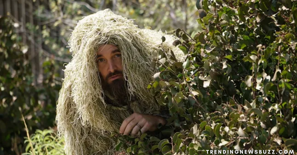 1633754587_374_Will-There-Be-The-Last-Man-On-Earth-Season-5