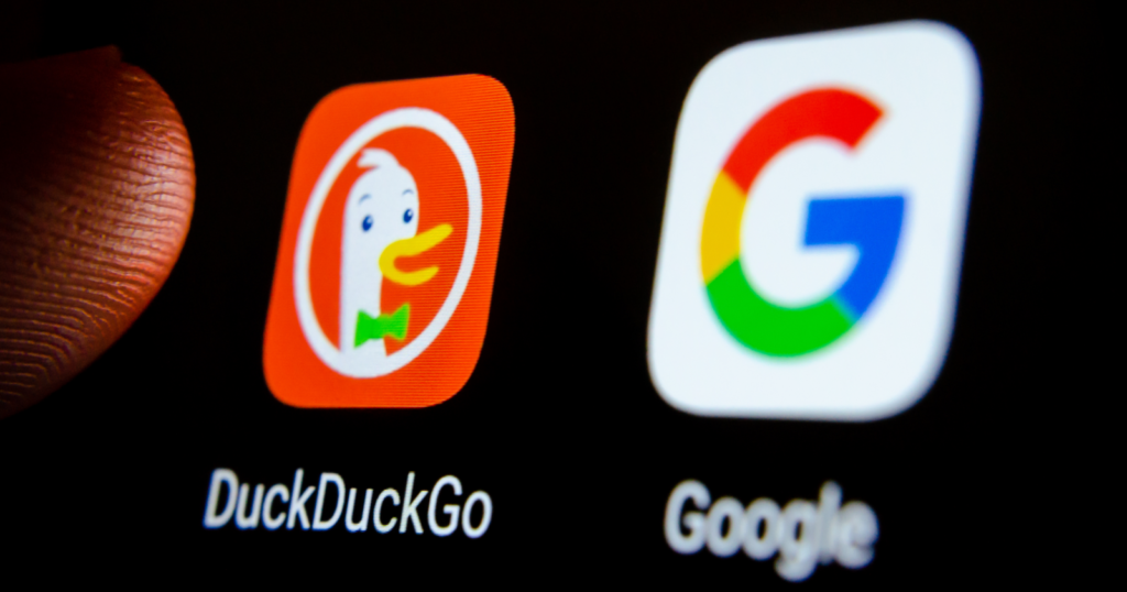 1633771771_388_3-best-apps-like-Google-Chrome-with-a-better-privacy