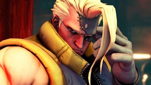 1633784370_424_10-Best-Characters-in-Street-Fighter-Games