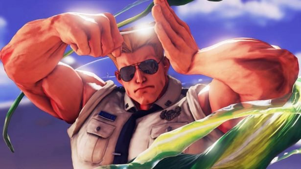 1633784371_381_10-Best-Characters-in-Street-Fighter-Games