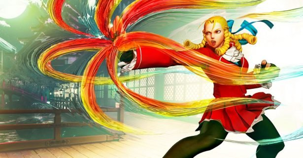 1633784372_811_10-Best-Characters-in-Street-Fighter-Games