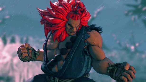1633784373_44_10-Best-Characters-in-Street-Fighter-Games