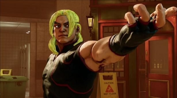 1633784374_436_10-Best-Characters-in-Street-Fighter-Games