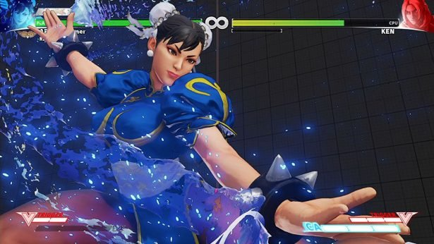 1633784375_560_10-Best-Characters-in-Street-Fighter-Games