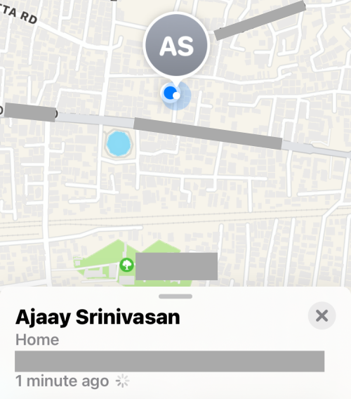 1633791167_40_How-To-See-Your-Friends-Live-Location-On-IOS-15