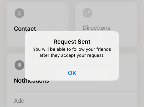 1633791168_120_How-To-See-Your-Friends-Live-Location-On-IOS-15