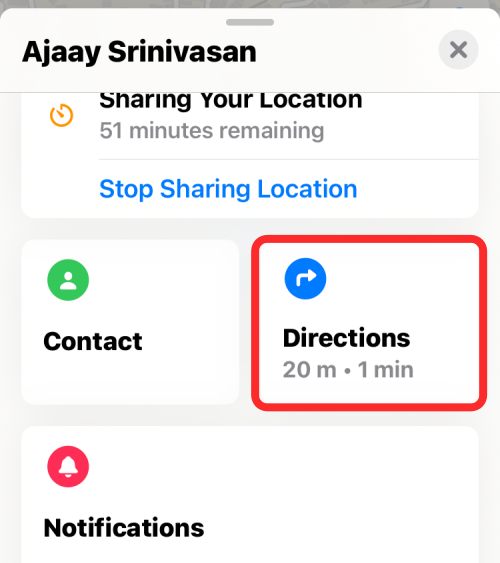 1633791169_538_How-To-See-Your-Friends-Live-Location-On-IOS-15