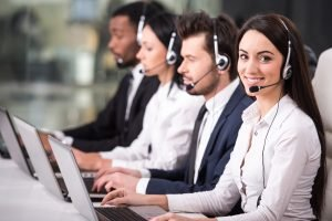 1633804002_434_Everything-You-Need-To-Know-About-Business-Process-Outsourcing